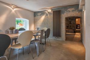 Außergewöhnliche Eventlocation Café HIB in Seelscheid| Haus in Bewegung