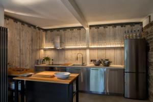 Voll ausgestattete Räume in Seelscheid  Haus in Bewegung