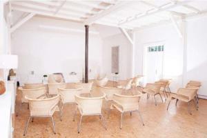 Beispielhafte Bestuglung Workshop im Haus in Bewegung| Haus in Bewegung