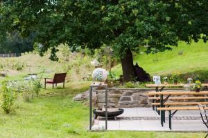 Wunderbare Außenanlagen zu Leben und Feiern in Seelscheid| Haus in Bewegung