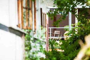 Inspiration Haus in Bewegung Seelscheid| Haus in Bewegung