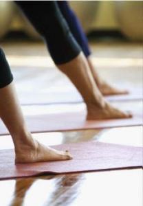Kurse, Fortbildung, Weiterbildung im Haus in Bewegung  Haus in Bewegung