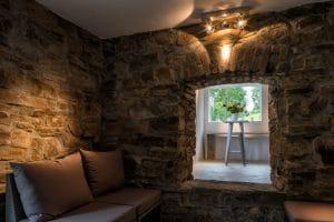 Anmietung von schönen Räumen für Privatfeiern  Haus in Bewegung