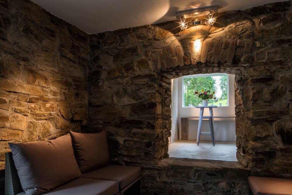 Anmietung von schönen Räumen für Privatfeiern| Haus in Bewegung