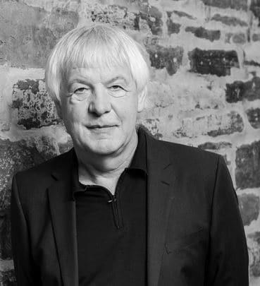Dieter Bille von Haus in Bewegung in Seelscheid