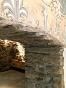 Eventlocation zur Miete in Seelscheid| Haus in Bewegung