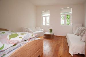 Bis zu 4 Personen im Gästehaus in Seelscheid| Haus in Bewegung