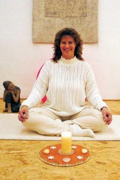 Yoga im'Haus in Bewegung' in Seelscheid