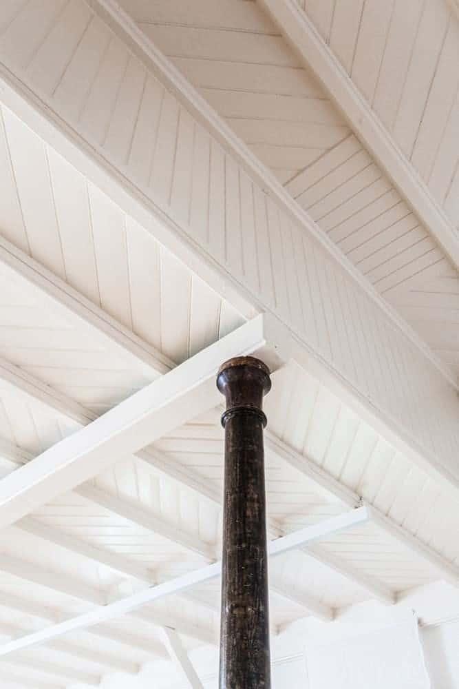 Impression Detail Seminarhaus in Neunkirchen-Seelscheid