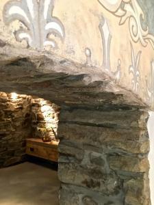 Eventlocation für Privatfeiern, Taufen, Geburtstage im Haus in Bewegung in Seelscheid| Haus in Bewegung
